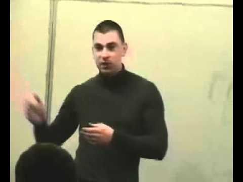 04.02.2011 Юрій Михальчишин,