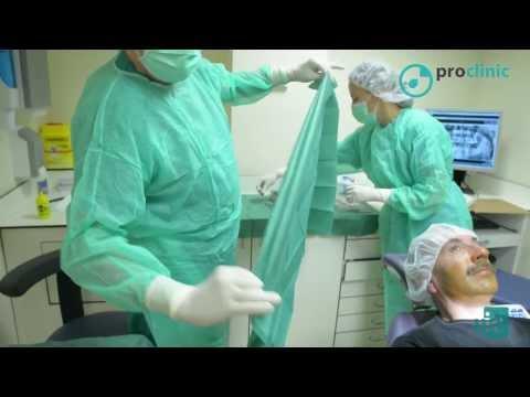 Cap. 16 - El material en cirugía oral