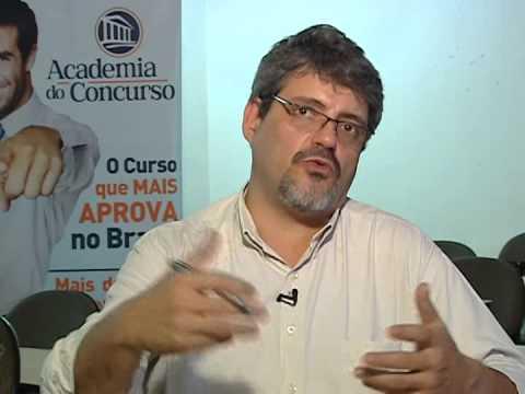 CONCURSO PÚBLICO - EDITAL DOS CORREIOS 180814