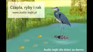 Ignacy Krasicki youtube