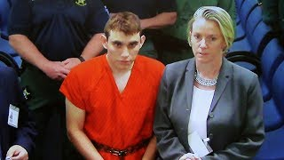 Florida Shooting Suspect Appears Before Judge | NYT - THENEWYORKTIMES