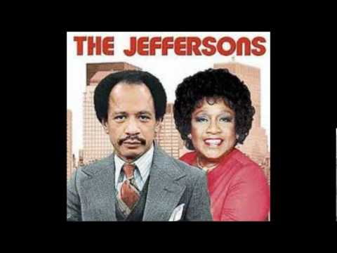Thumbnail image for 'RIP Sherman Hemsley . . .'