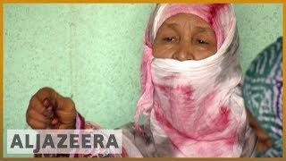 🇲🇱 Mali election: Who's listening to the IDPs? | Al Jazeera English - ALJAZEERAENGLISH