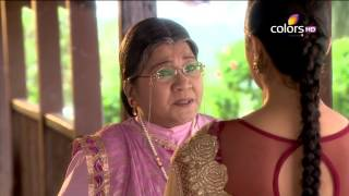 Uttaran : Episode 1461 - 24th July 2014