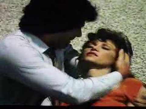 Bobby&Pam Ewing - Nothing's gonna change my love for U