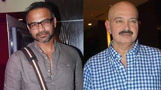 Abhinay Deo and Rakesh Roshan's next film in trouble | Bollywood News - ZOOMDEKHO