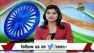 Google celebrates India's 66th Republic Day with doodle - ZEENEWS