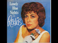 Rosie And The Originals - Lonely Blue Nights