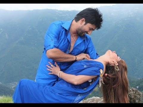 Sheesha 30 sec Nepali Movie Trailer 2014