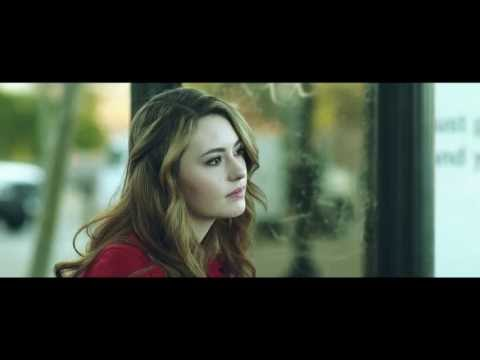 And the Giraffe - Underground Love (Official Music Video)
