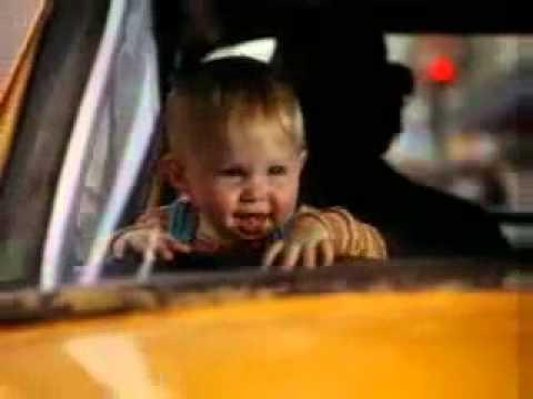 Eritern.com - Младенец на прогулке, или ползком от гангстеров (Baby's Day Out) 1994 - трейлер