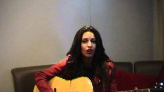 TAL - On Avance (Acoustic Version)