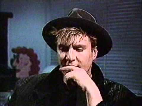 The Return of Duran Duran - MTV Special 1986 Part 3