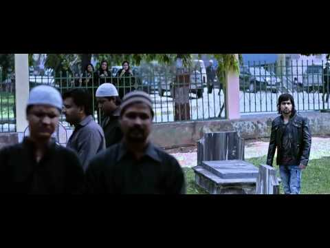 Aye Khuda Blu-Ray 1080p-x26[Hannan fRm Multan].mkv