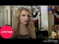 Funny Taylor Swift Interview Before 2008 ACM Awards