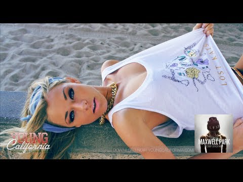 Bobby Brackins speaks with Abby De La Rosa on The Rose Delivery (Video)