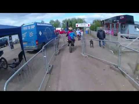 Action park Essex mx18/04/2014 vid2