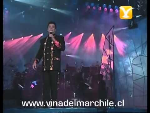 Juan Gabriel, Se Me Olvido Otra Vez