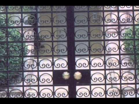Σιδερένιες Μεταλλικές Σκάλες 210.6148720 Σφυρήλατες
