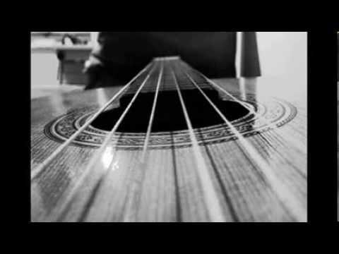 Aritmia - Luna Complessa