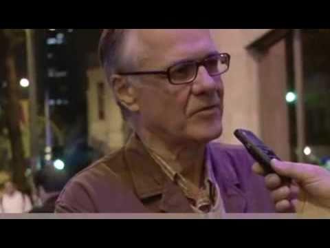 El septimazo con Fernando Vallejo (I)