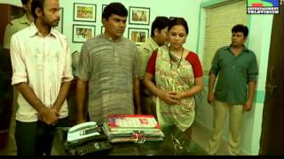 Crime Patrol : Episode 176 - 9th November 2012