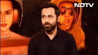 इमरान हाशमी ने बताया- एक बार एग्जाम में मैंने भी की थी चिटिंग - NDTVINDIA