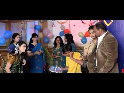 Chutki Bajake Promo - YouTube