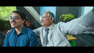 First Rank Raju release promo 5 - idlebrain.com - IDLEBRAINLIVE