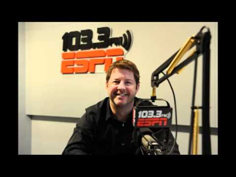 ESPN Home Seller Radio Ad