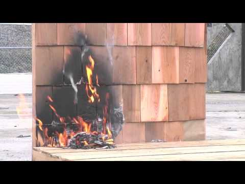 Disposal of Ashes | Fire Prevention & Safety Information | The ...