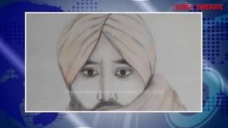 video : बठिंडा पुलिस ने मोड़ मंडी धमाका मामले में दो आरोपियों के स्केच किये जारी