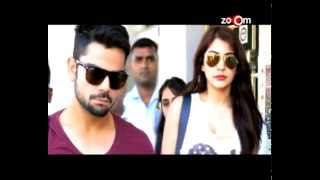 Anushka Sharma and Virat Kohli's NEW HOUSE! | Bollywood News
