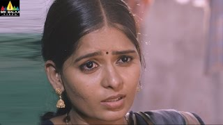 Lajja Movie Scenes   Suseela Emotional with Samir   Sri Balaji Video - SRIBALAJIMOVIES