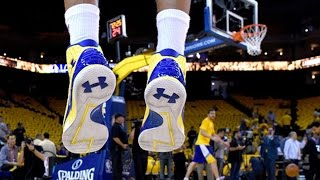 Under Armour Invests in Apps: Here's Why - BLOOMBERG