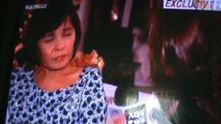 Panayam sa Ina ni Dr Hayden Kho tungkol sa Sex Video Scandal ng Anak view on youtube.com tube online.