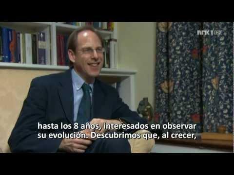"""2/2 """"LAVADO DE CEREBRO 1"""" - La paradoja de la igualdad"""
