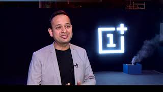 OnePlus 6T McLaren edition launched in India | Specification & Reviews | - NEWSXLIVE