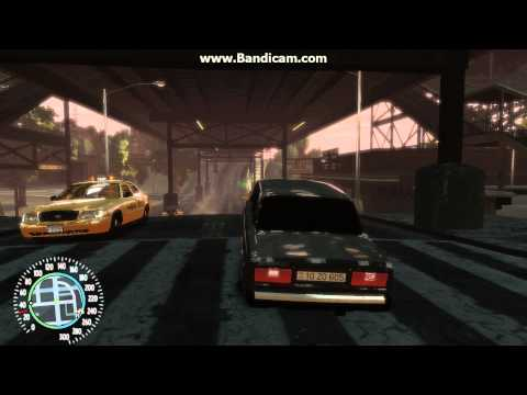 2014 gta4 07 afdos azeri host86@mail.ru