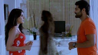 Cheekati Gadilo Chilakkottudu Teaser | Adith | Hemanth | TFPC - TFPC