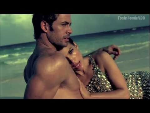 Jennifer Lopez I m Into You Dave Aude Radio Edit 720p HD 