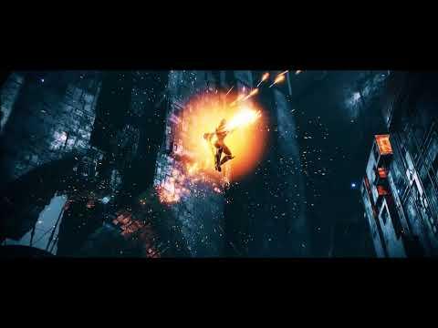 Madness - Destiny 2 Montage #MOTW