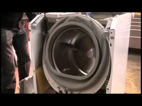 videos maytag neptune washing machine videos. Black Bedroom Furniture Sets. Home Design Ideas