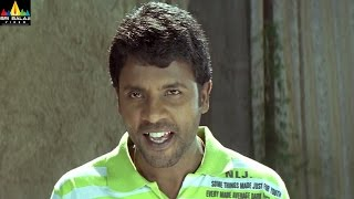 Ade Nuvvu Ade Nenu Movie Satyam Rajesh Comedy Scene | Telugu Movie Scenes | Sri Balaji Video - SRIBALAJIMOVIES