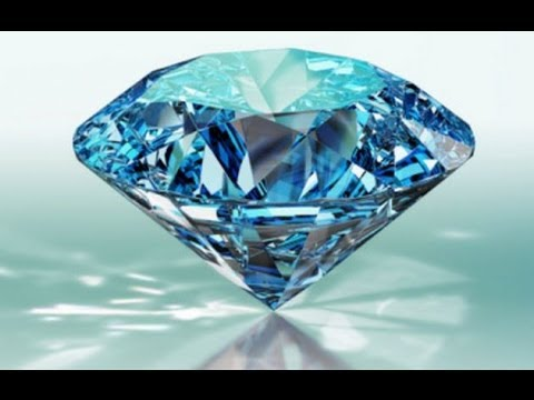 Suhaag Raat, like a diamond (Urdu/Hindi)
