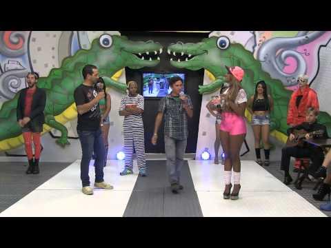Jacaré 2014 - Naldo Nobres ( FULL HD)