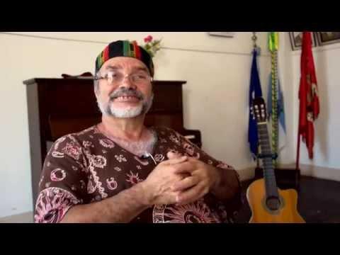 Sociedade Musical Lyra dos Conspiradores  | Patrimônio Imaterial, Macaé