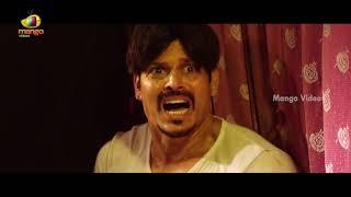 Happy Birthday Latest Telugu Full Movie HD   Sanjana   Jyotii Sethi   Sravan Raghavendra   Part 2 - MANGOVIDEOS