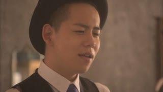 清水翔太 feat.仲宗根 泉(HY)「366日」