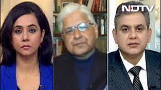 अबकी बार किसकी सरकार : विधानसभा चुनाव नतीजों में बीजेपी को झटका, कांग्रेस की वापसी - NDTVINDIA